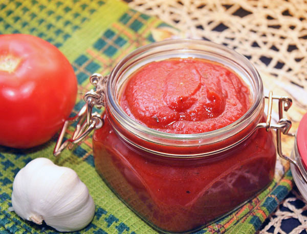томатный соус для пиццы/3407372_ (600x457, 76Kb)