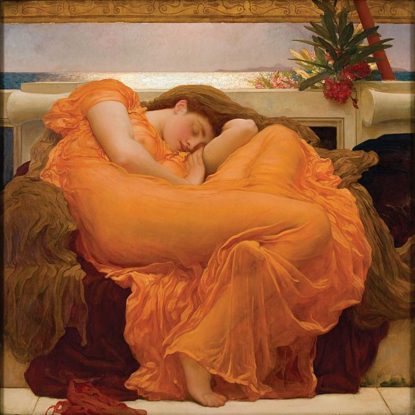 flaming-june (300x300, 65Kb)