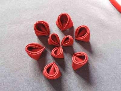 Tutorial-bujori-flori-kanzashi-pasul-07-400x300 (400x300, 69Kb)