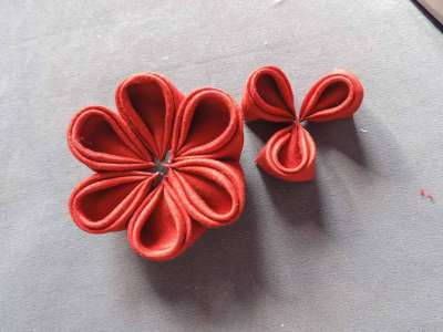 Tutorial-bujori-flori-kanzashi-pasul-10-400x300 (400x300, 75Kb)
