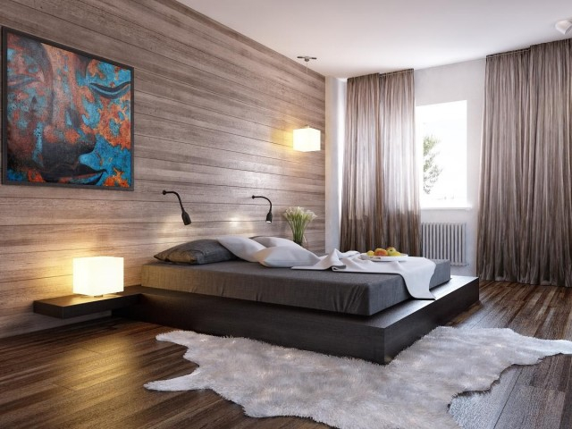 modern-bedroom-ideas-1 (640x480, 225Kb)