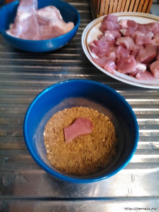 мясо со специями/4555640_DSC_2333 (525x700, 259Kb)