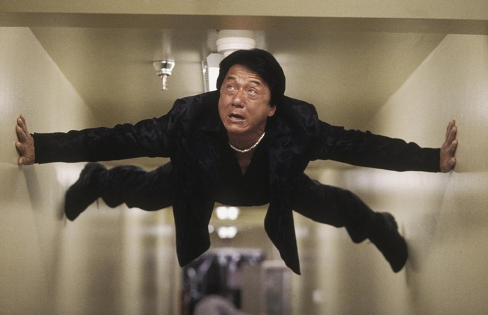 still-of-jackie-chan-in-rush-hour-2-2001-large-picture (700x451, 191Kb)