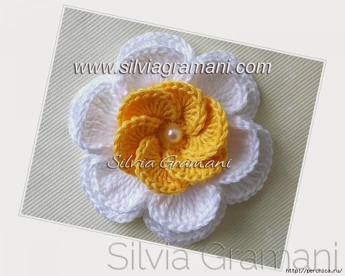 4979645_Silvia_Gramani_flor_de_croche_1 (700x560, 262Kb)