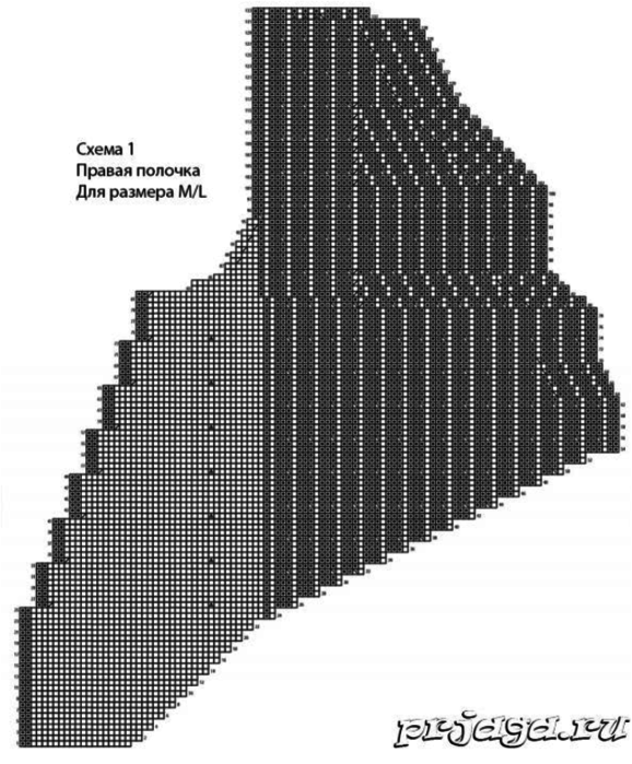 2 (578x700, 198Kb)