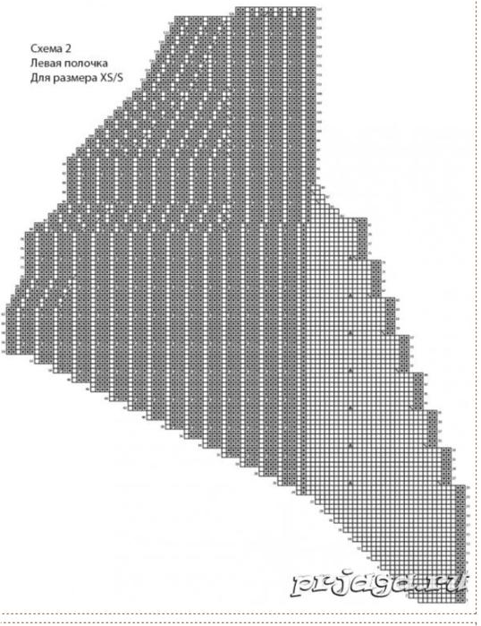 4 (538x700, 394Kb)