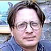 0- Щербаков Олег- художник (100x101, 23Kb)