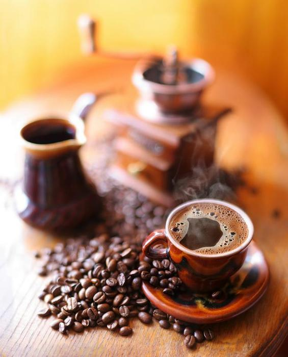 кофе/3740351_Cjffe_v_tyrke (565x700, 45Kb)