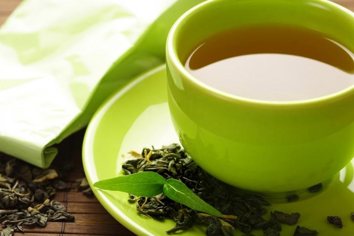 зеленый чай/3368205_zelenii_chai (700x466, 170Kb)