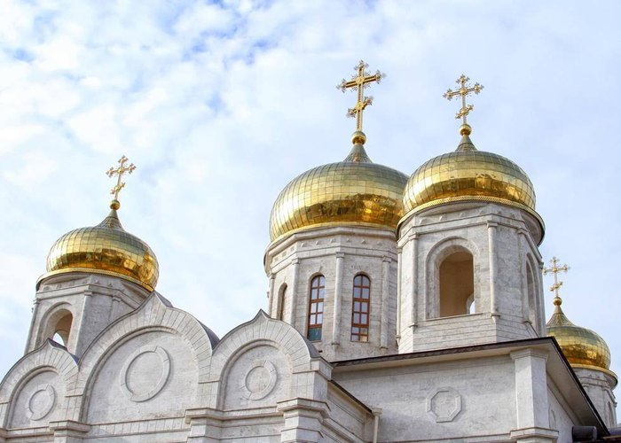 Спасский собор Пятигорска (700x500, 69Kb)