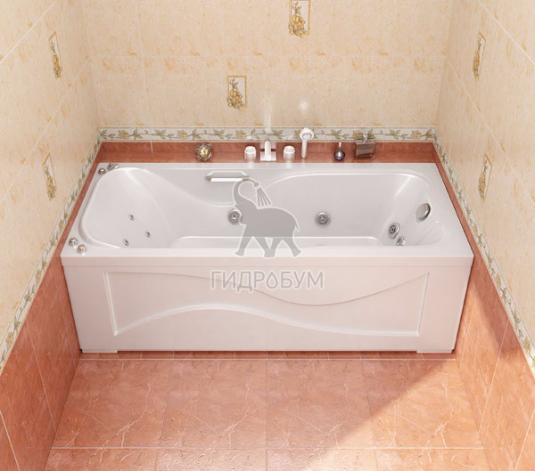 ванна1 (600x529, 242Kb)