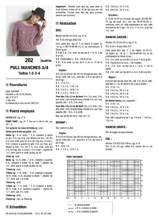 278 (503x700, 204Kb)