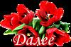 5230261_dalee_kras_tulp (100x67, 13Kb)