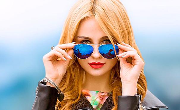Солнцезащитные очки Ray-Ban. Как не купить подделку (2) (606x372, 230Kb)