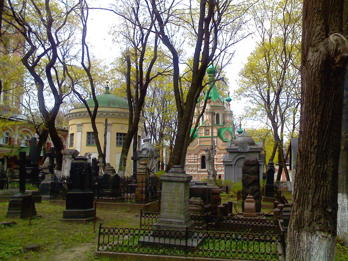 Donskoy_monastery_09 (700x525, 284Kb)