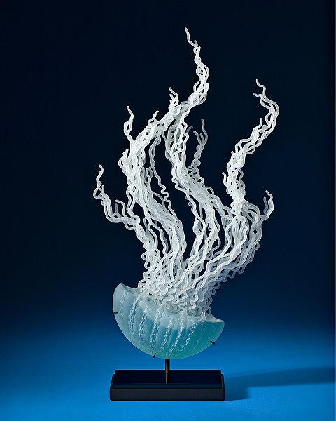 Medusa (480x600, 167Kb)