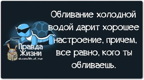 1399149616_frazochki-3 (604x337, 135Kb)