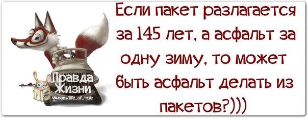 1399149632_frazochki-2 (604x231, 138Kb)