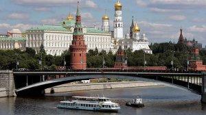 Россия (300x168, 16Kb)
