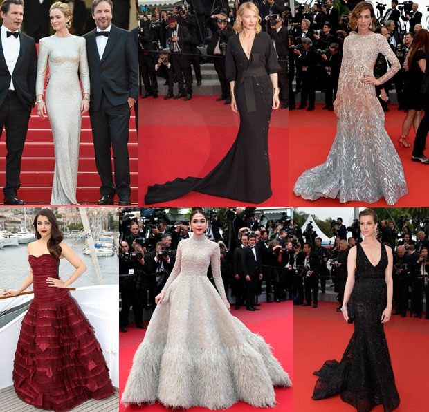 Who-Was-Your-Best-Dressed-On-Day-7-of-Cannes-Film-Festival-2015 (620x596, 138Kb)
