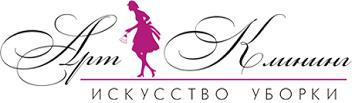 logo (1) (352x103, 25Kb)
