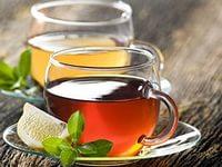 чай (200x150, 9Kb)