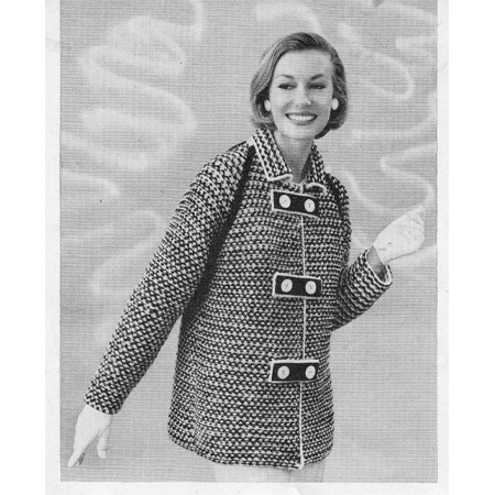 vintage-checked-car-coat-knitting-pattern (450x450, 144Kb)