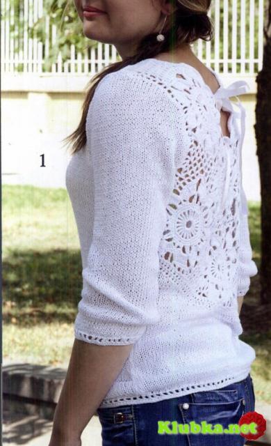 пуловер2 (390x640, 268Kb)