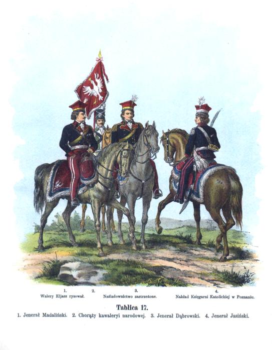 640px-Polish_Army_of_the_Kościuszko_Uprising_17 (543x700, 490Kb)