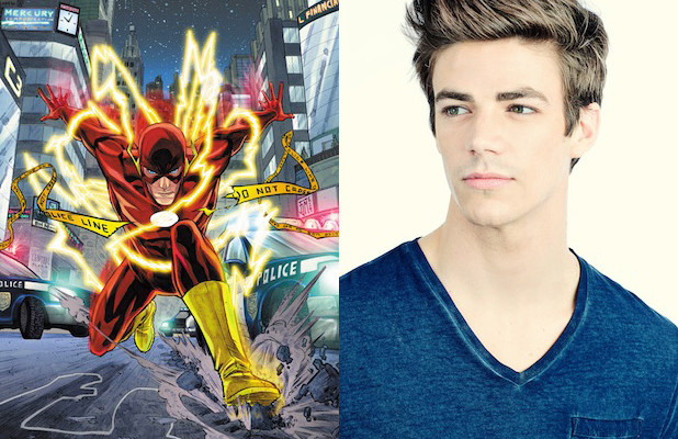 Grant-Gustin-Flash-The-CW-Spinoff-618x400 (618x400, 149Kb)