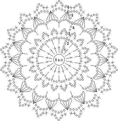 3416556__1QTYl_58pc (397x407, 49Kb)