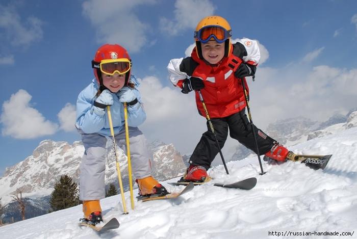 Какой вид спорта предпочесть детям 7-12 лет (7) (700x469, 212Kb)