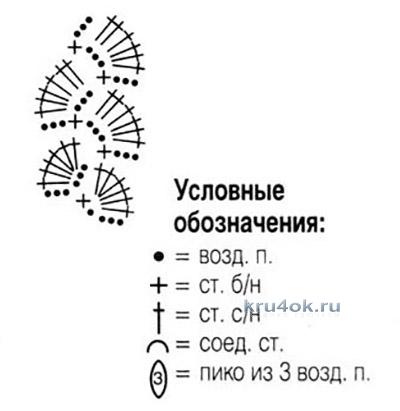 kru4ok-ru-shapochka-i-sumochka-dlya-devochki---rabota-mariny-stoyakinoy-15145 (400x411, 49Kb)