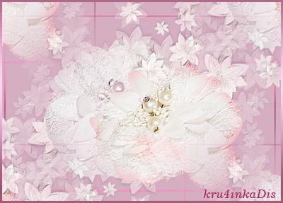 Свадебные-цветы (400x287, 205Kb)