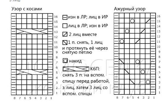 Fiksavimas.PNG2 (558x350, 163Kb)