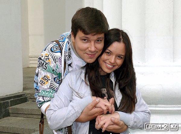 1432183427_mnenie-i-zahvatyat-vipdom-hitroopye-chuevye-1 (600x447, 213Kb)