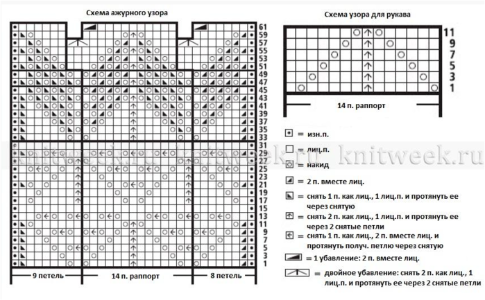 Fiksavimas.PNG2 (700x433, 357Kb)