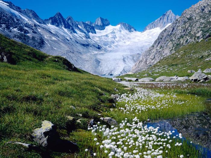 1318696427_World_Switzerland_Unteraargletscher__ (700x525, 548Kb)