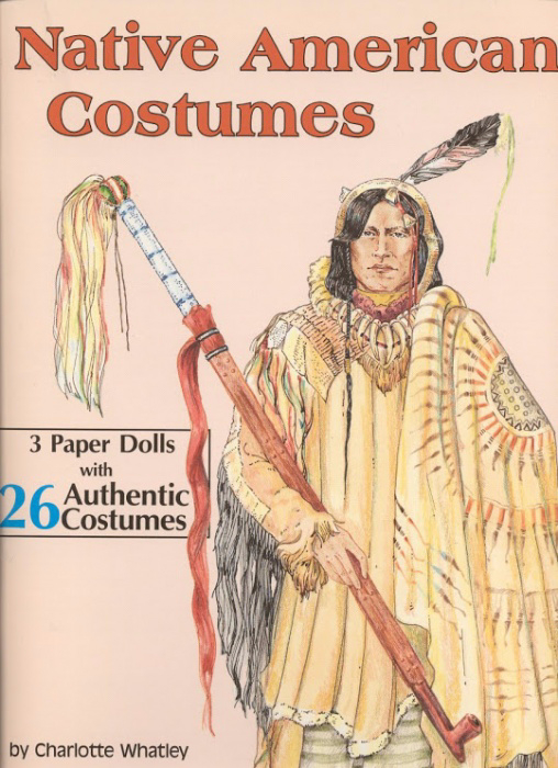 NA Costumes frt cvr (508x700, 372Kb)