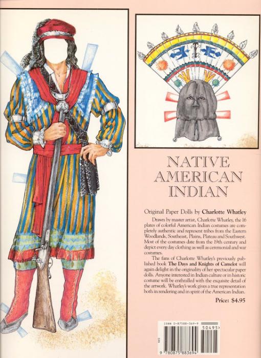 NA Costumes bk cvr (510x700, 401Kb)