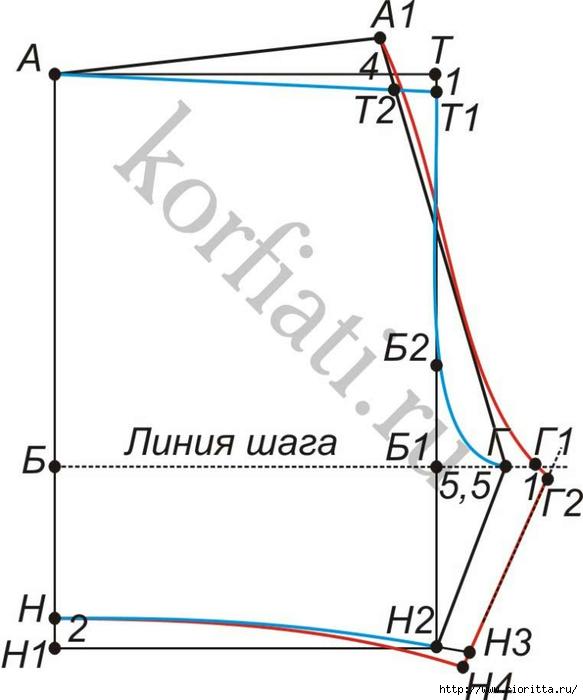 Рµ (1) (583x700, 119Kb)