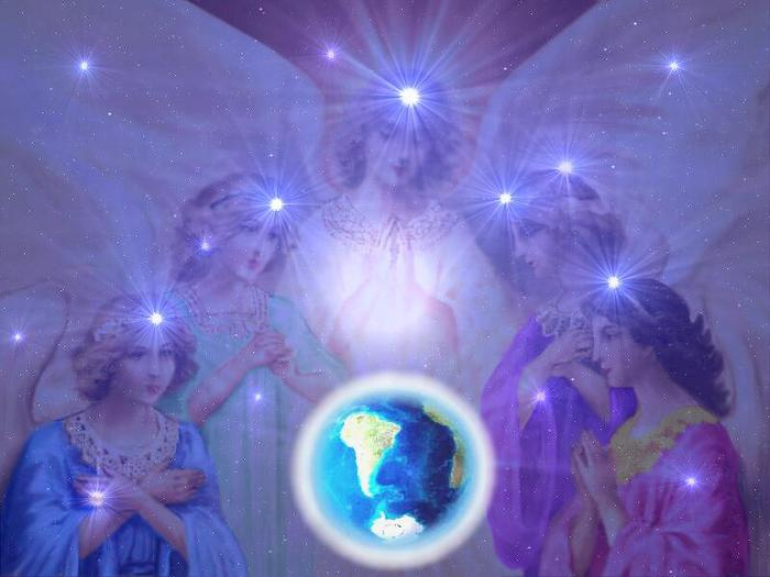 118_angels_ashtar_hellas (700x525, 40Kb)
