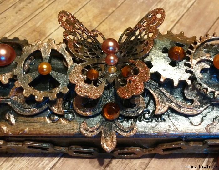 Steampunk_Eyeglass_case_GabriellePollacco_BoBunny_Pearlescents_02 (700x544, 359Kb)