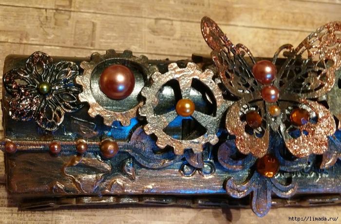 Steampunk_Eyeglass_case_GabriellePollacco_BoBunny_Pearlescents_06 (700x460, 319Kb)
