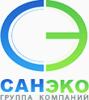 2835299_SANEKO (89x100, 12Kb)
