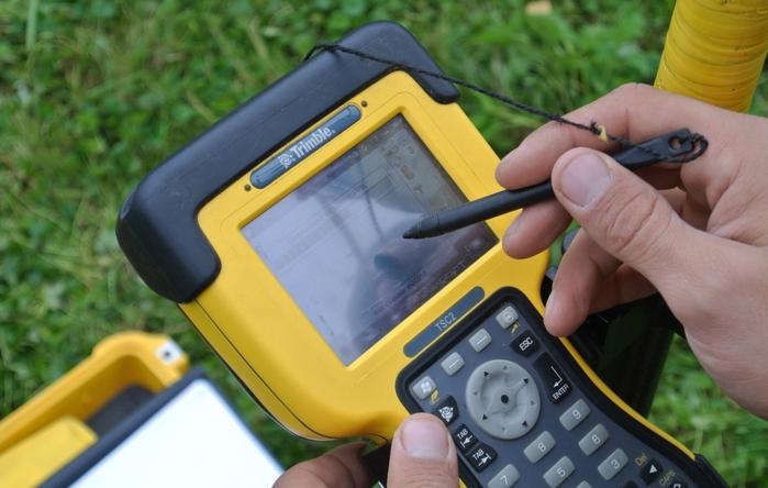 alt=Инженерно-экологические изыскания от Центра экологического сопровождения «CАНЭКО»