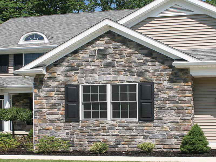 Vinyl-Siding-Facade-Ideas-Design-image (700x525, 385Kb)