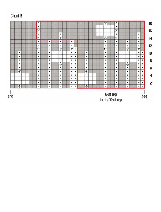 015 (532x700, 117Kb)