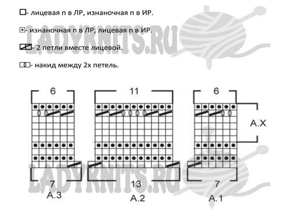 Fiksavimas.PNG1 (552x417, 136Kb)