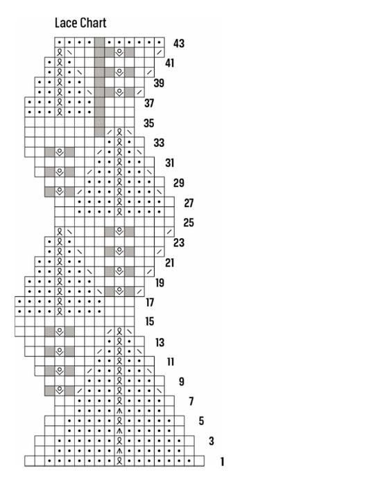 131 (532x700, 113Kb)